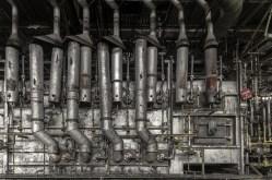 Freaktography Abandoned Photography