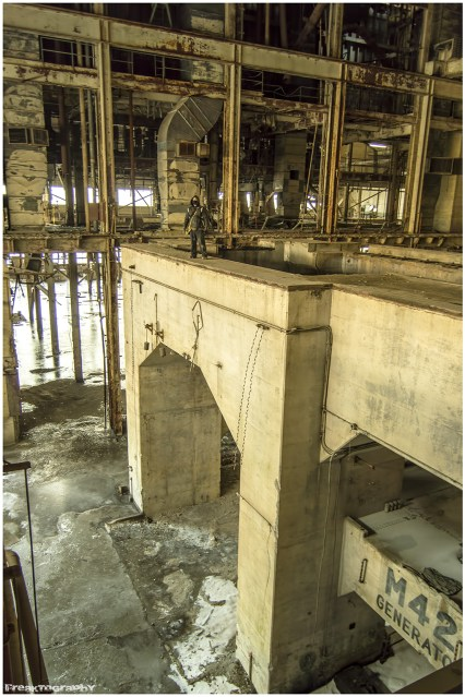 Abandoned Power Plant (42)