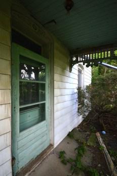 Abandoned Antique House (4)