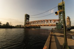 Burlington Ontario Photography