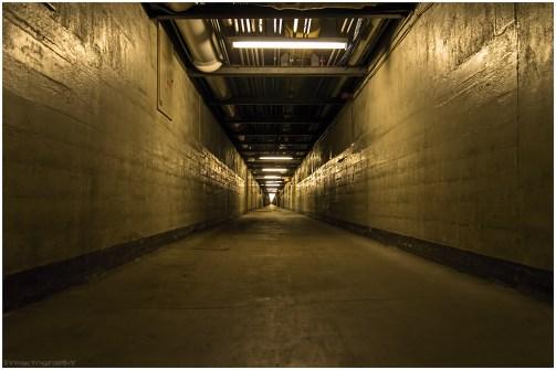 Ontario Abandoned Psychiatric Hospital Freaktography (21)