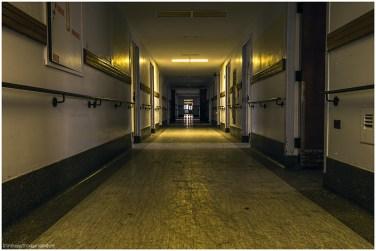 Ontario Abandoned Psychiatric Hospital Freaktography (28)