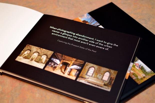 Freaktography Photo Book Sale