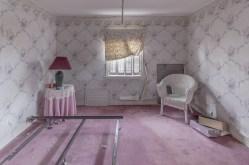 freaktography abandoned house photography