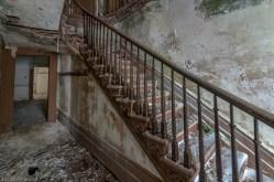 Freaktography, abandoned, abandoned photography, abandoned places, creepy, decay, derelict, freaktography.com, haunted, haunted places, photography, urban exploration, urban exploration photography, urban explorer, urban exploring, haunted house