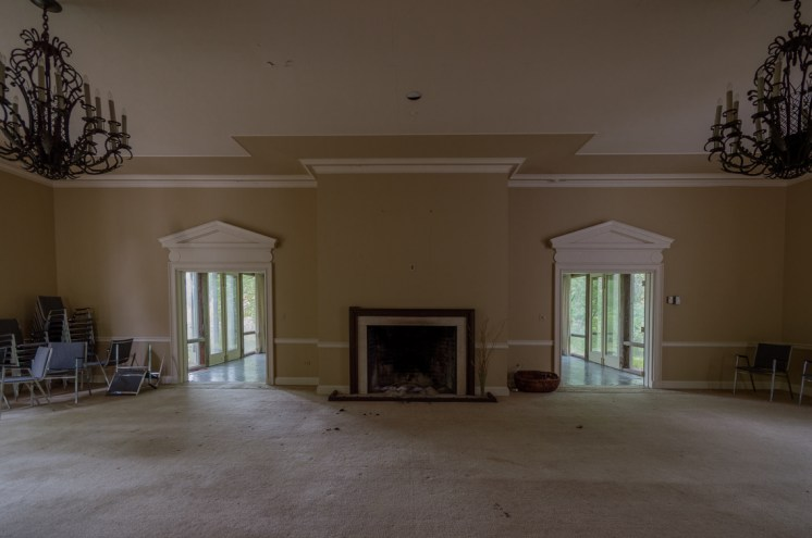 Abandoned Ontario Mansion-35.jpg