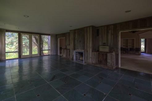 Abandoned Ontario Mansion-36.jpg