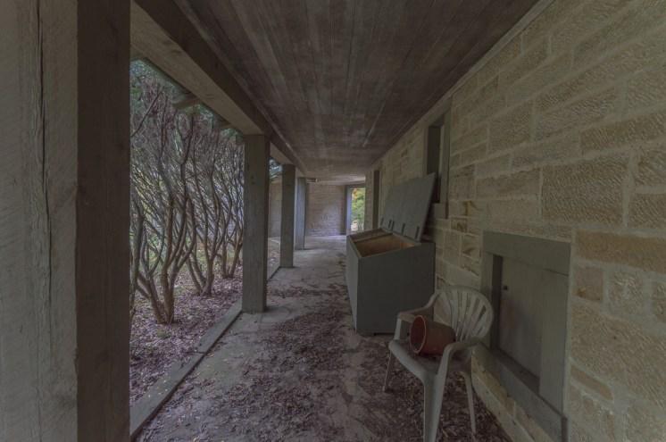 Abandoned Ontario Mansion-96.jpg