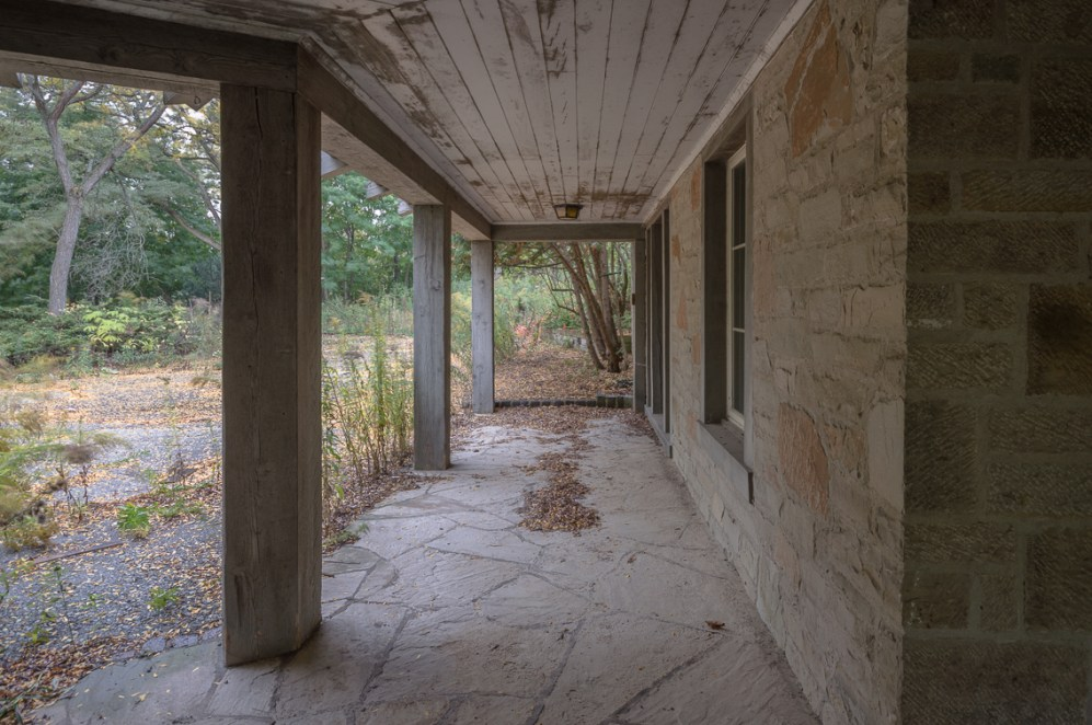 Abandoned Ontario Mansion-97.jpg
