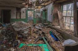 Freaktography, Ontario Abandoned, Ontario Urban Exploring, abandoned, abandoned ontario, abandoned photography, abandoned places, creepy, decay, derelict, haunted, haunted places, ontario urban exploration, photography, urban exploration, urban exploration photography, urban explorer, urban exploring