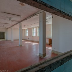Freaktography, abandoned, abandoned institution, abandoned photography, abandoned places, creepy, decay, derelict, haunted, haunted places, institution, institutional facility, urban exploration, urban exploration photography, urban explorer, urban exploring