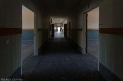 Freaktography, abandoned, abandoned mental asylum, abandoned photography, abandoned places, abandoned psychiatric centre, abandoned psychiatric hospital, corridors, creepy, decay, derelict, hallways, haunted, haunted places, mental institution, photography, urban exploration, urban exploration photography, urban explorer, urban exploring