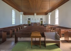 Abandoned Church, Freaktography, PEWS, abandoned, abandoned ontario church, abandoned photography, abandoned places, church, creepy, decay, derelict, haunted, haunted places, photography, urban exploration, urban exploration photography, urban explorer, urban exploring, vacant church, windows, wood