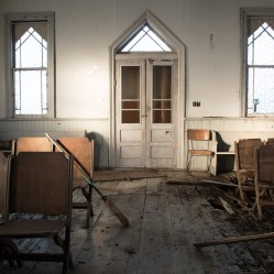 Abandoned Church, Photography, URBAN EXPLORATION, abandoned, abandoned photography, abandoned places, church, creepy, cross, decay, derelict, freaktography, haunted, haunted places, indigenous, indigenous church, native church, piano, pianocross, urban exploration photography, urban explorer, urban exploring