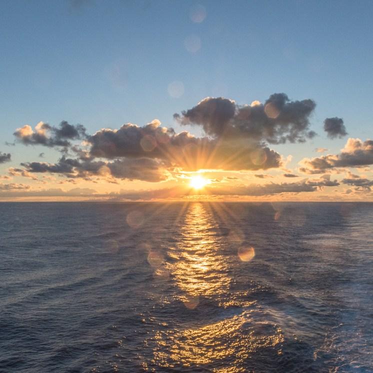 Freaktography, atlantic ocean, celebrity, celebrity silhouette, cruise, cruiseliner, explore, ocean, ocean sunrise, photography, san juan, san juan puerto rico, ship, silhouette, sky, sunrise, sunrise light, tourism, travel, travel photography, wander, wanderlust, water