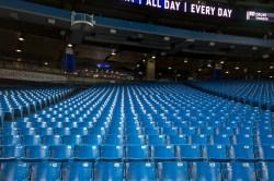 blue jays, blue jays home opener, bluejays, dome, home opener, rogers center, rogers centre, skydome, stadium, toronto blue jays