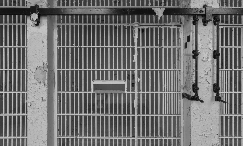 Abandoned Kingston Prison For Women Urban Exploring, Abandoned Prison Urban Exploring Photography, Kingston PW4, P4W, P4W closed, Photography, URBAN EXPLORATION, abandoned, abandoned jail, abandoned jail cells, abandoned kingston prison for women, abandoned ontario prison, abandoned photography, abandoned places, abandoned prison, abandoned prison for women, creepy, decay, derelict, exploring an abandoned jail, freaktography, haunted, haunted places, hkarla homolka prison for women, jail, jail cells, karla homolka, karla homolka jail, karla homolka p4w, kingston p4w closed, kingston prison for women, lock up, peeling paint, prison, prison exploration, prison for women, urban exploration photography, urban explorer, urban exploring, urban exploring photography