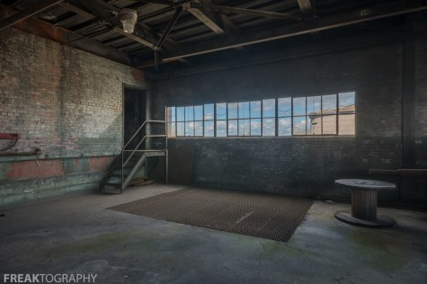INDUSTRIAL ABANDONMENT, Photography, URBAN EXPLORATION, abandoned, abandoned exploring, abandoned house everything left behind, abandoned house full of contents, abandoned photographers, abandoned photography, abandoned places, abandoned time capsule house, creepy, decay, derelict, everything left behind, exploring with freaktography, freaktography, freaktography abandoned, haunted, haunted places, industrial, time capsule house, urban exploration photography, urban explorer, urban exploring, urban exploring photographers, urbex, urbex photographers
