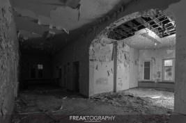 Abandoned Century Manor Hamilton Ontario-10.jpg