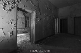 Abandoned Century Manor Hamilton Ontario-7.jpg