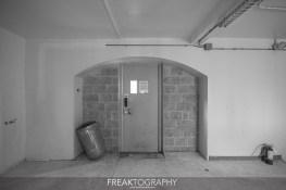 Abandoned Preconfederation Jail House-109.jpg
