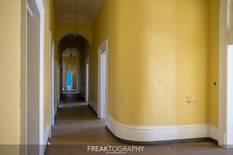 Abandoned Preconfederation Jail House-12.jpg