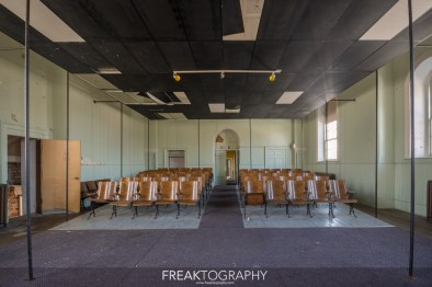 Abandoned Preconfederation Jail House-15.jpg