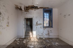 Abandoned Preconfederation Jail House-25.jpg