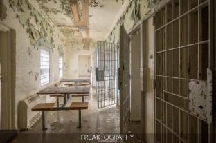 Abandoned Preconfederation Jail House-31.jpg