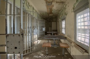 Abandoned Preconfederation Jail House-33.jpg
