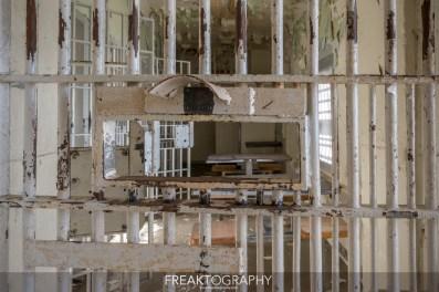 Abandoned Preconfederation Jail House-35.jpg