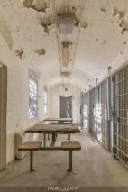 Abandoned Preconfederation Jail House-54.jpg