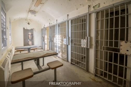 Abandoned Preconfederation Jail House-57.jpg