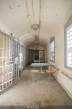 Abandoned Preconfederation Jail House-61.jpg