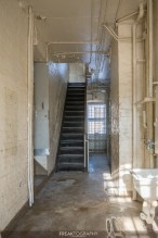 Abandoned Preconfederation Jail House-62.jpg