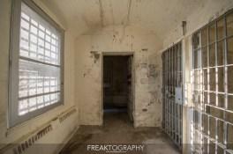 Abandoned Preconfederation Jail House-80.jpg