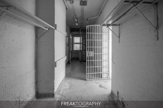 Abandoned Preconfederation Jail House-85.jpg