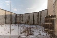 Abandoned Preconfederation Jail House-86.jpg