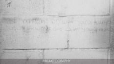 Abandoned Preconfederation Jail House-96.jpg