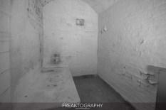 Abandoned Preconfederation Jail House-98.jpg