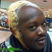 hair - freaky mart