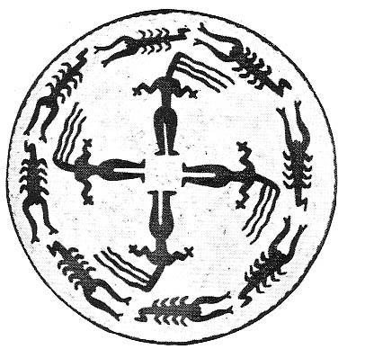 https://i0.wp.com/www.freamasons.com/images/Sumerian_seal.jpg