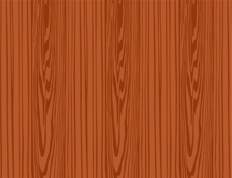 Free Wood Texture Vector Art