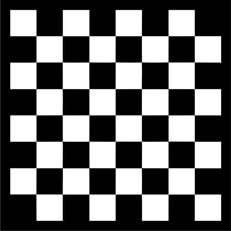 Checkerboard Vector Free Download