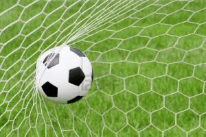 15487977-pallone-da-calcio-in-rete