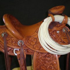 Rocking Chairs For Sale Soccer Mom Half Size Saddles - Gifts Horse Enthusiasts