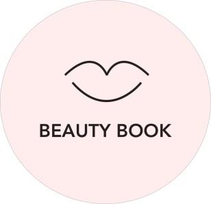 Circle BB logo