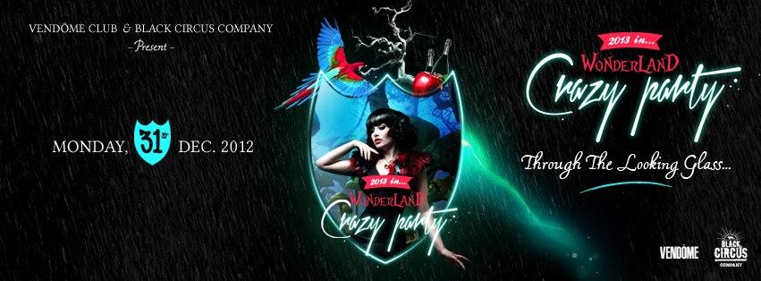 black-circus-31-decembre-2012