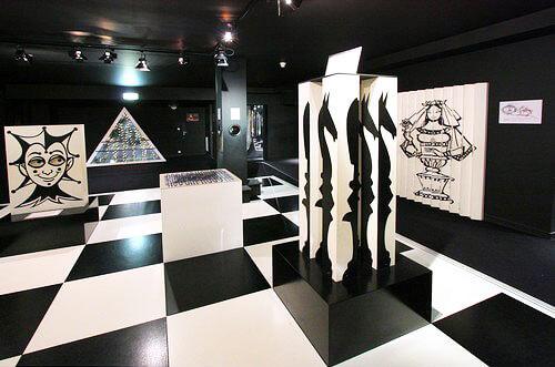 maison-de-la-magie-robert-houdin-blois-musee