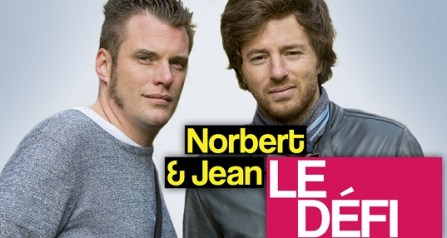 photo-norbet-jean-6ter